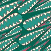 Agave_teeth_green-01_shop_thumb