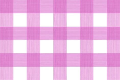 Rmagenta_plaid_strie_merged_2_shop_preview