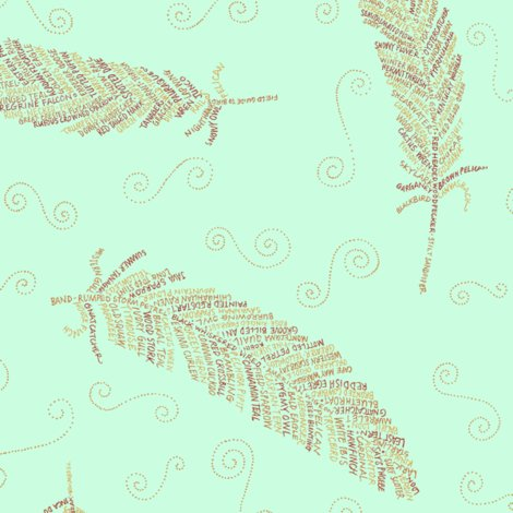 0011_birdspalette_feather3_shop_preview