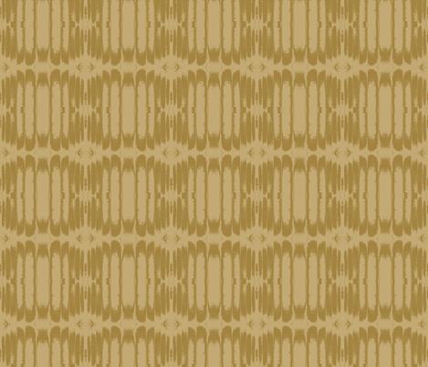 Round 2 - Simple Shibori 2 fabric by susaninparis on Spoonflower - custom fabric
