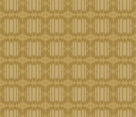 Round 2 - Simple Shibori 3 fabric by susaninparis on Spoonflower - custom fabric