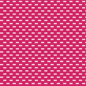 raspberry boxes