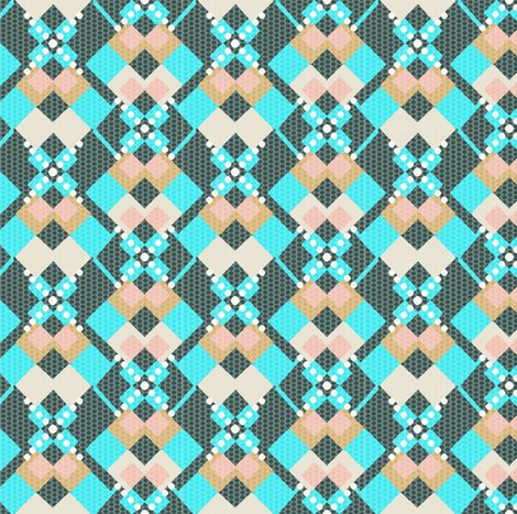Rfinal_template_beaded_natives_shop_preview