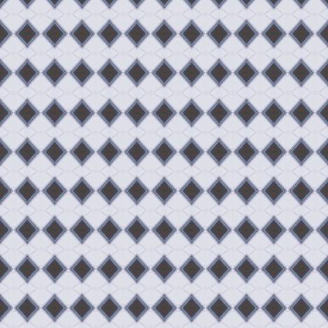 Geometric 3657 fabric by wyspyr on Spoonflower - custom fabric