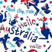 Hello-Australia-Good-day-mate