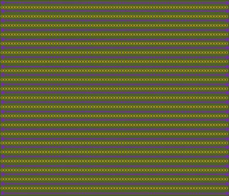 Mardi_Gras_Beaded_Stripes fabric by rekaya on Spoonflower - custom fabric