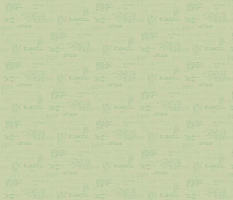 fabric fabric by caseyreynolds on Spoonflower - custom fabric