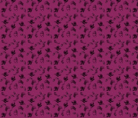 Rberry_fabric_2_ditsy_berry_shop_preview