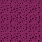 Rberry_fabric_2_ditsy_berry_shop_thumb