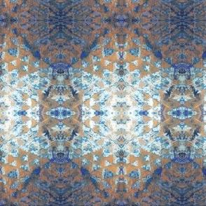 Birds (AKA 006:365) Posterized
