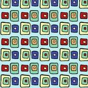 60s_line_mini_squares_shop_thumb