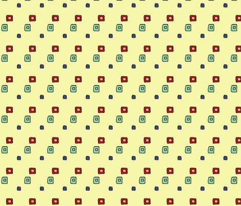 60s_line_mini_squares_far_apart_shop_preview