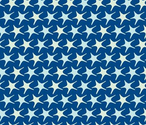 Star_print_three_colour_shop_preview