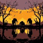 Safari-tour_spoonflower_shop_thumb