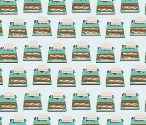 Typefabric.ai_shop_preview