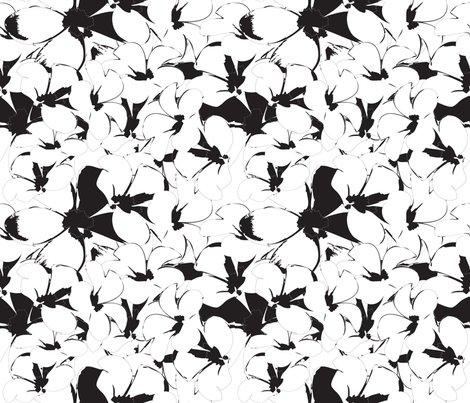 Rwhite-black-flower_shop_preview