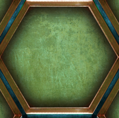 2013   Walls in Green
