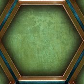 2013_tardis_hexes_green_shop_thumb