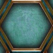 R2013_tardis_hexes_blue_shop_thumb