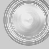 Roundel_150_white_blue_rep_shop_thumb