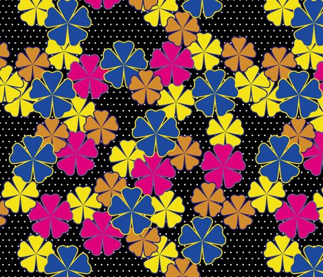 Rgradient_butterfly_flowers_polka_shop_preview