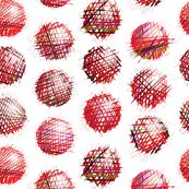 Sketchy_dots_red_on_white_shop_thumb