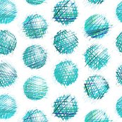 Sketchy_dots_teal_on_white_shop_thumb