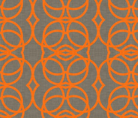Rorange_circles_linen_shop_preview