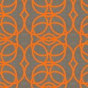 Rorange_circles_linen_shop_thumb