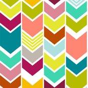Multicoloredchevronlg_shop_thumb
