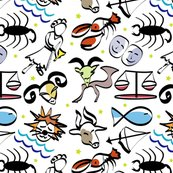 Zodiac-pattern-sig_shop_thumb