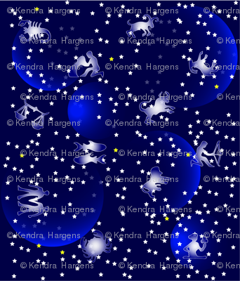 blue_stars