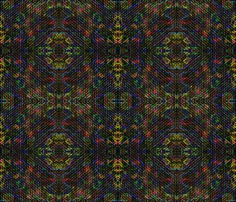 Screen_door_1714_resized_shop_preview