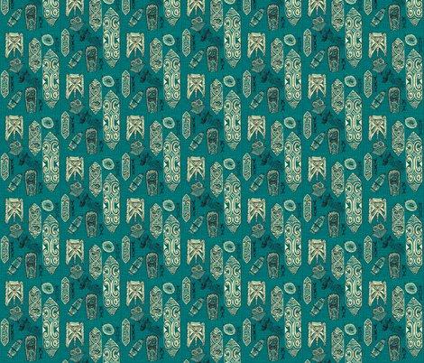 Rrhukilau_fabric_fabric_originals_001_shop_preview