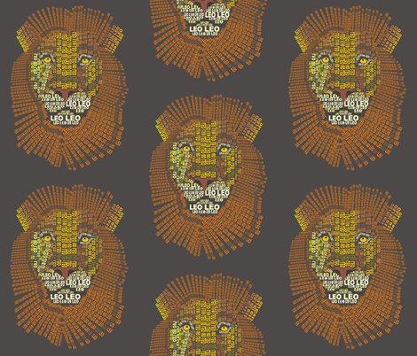 Rrleo_the_lion._shop_preview