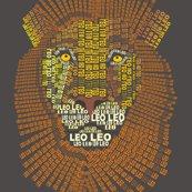 Rrleo_the_lion._shop_thumb
