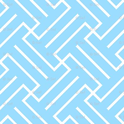 gemini 4 square