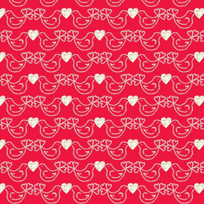 lovebirds_small_karuna1_for_Spoonflower