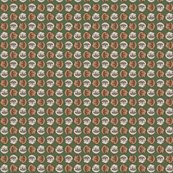 Rsquirreldots2spoonflower_shop_thumb