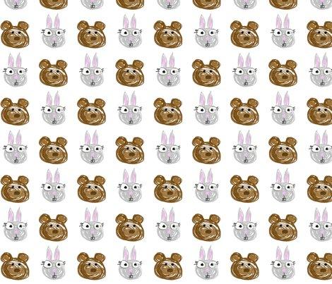 Rrabbit_bear_25x25_shop_preview
