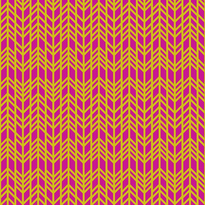 pink_citrus