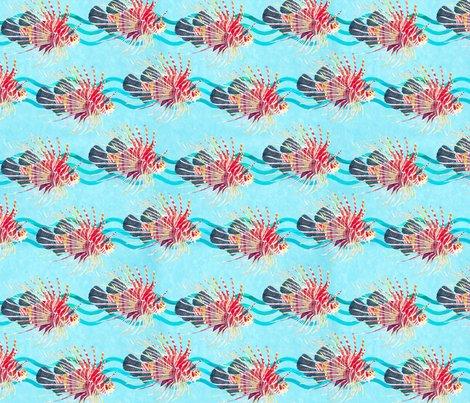 Rlionfish-_shop_preview