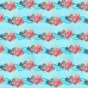 Rlionfish-_shop_thumb