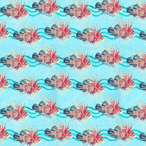 lionfish-