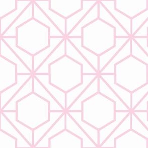 Pretty Web Blossom