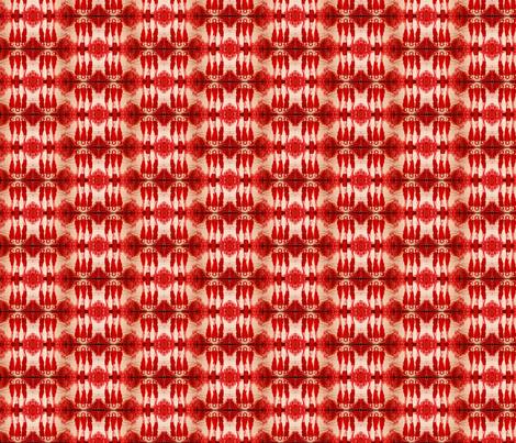 vedove_ok fabric by franceslady on Spoonflower - custom fabric