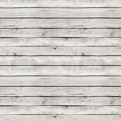 white wood texture. Rrrrateets_wg_pp_03_shop_preview. Wood Grain White Washed Fabric By Amyteets On Texture A