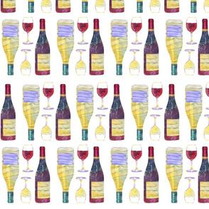 Wine_bottles_on_white_background