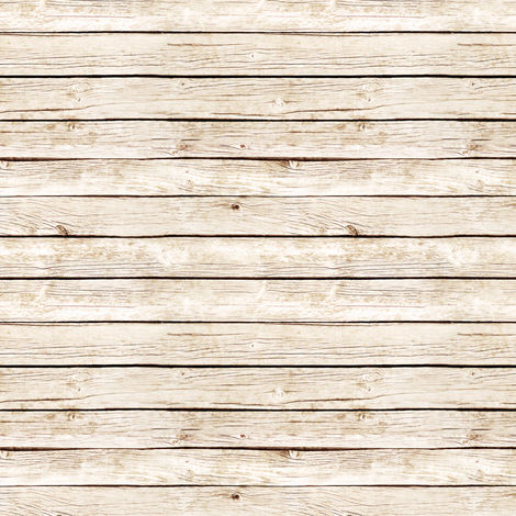 Wood Grain Brown Washed Fabric fabric by amyteets on Spoonflower - custom fabric