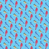 Rbirds_on_blue_shop_thumb